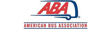 ABA-7