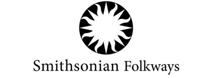 Smithsonian Folkways Logo