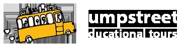 JS-logo-test