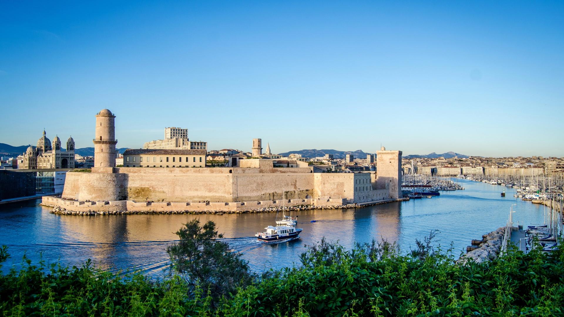 FR_Landscape_Marseille
