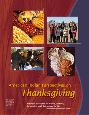 JS_Blog_american indian perspectives on thanksgiving