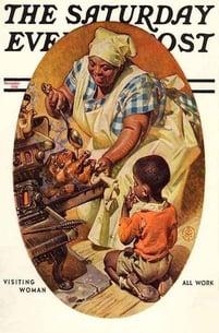 JS_Blog_thanksgiving-1936-sat.evening-post-cover