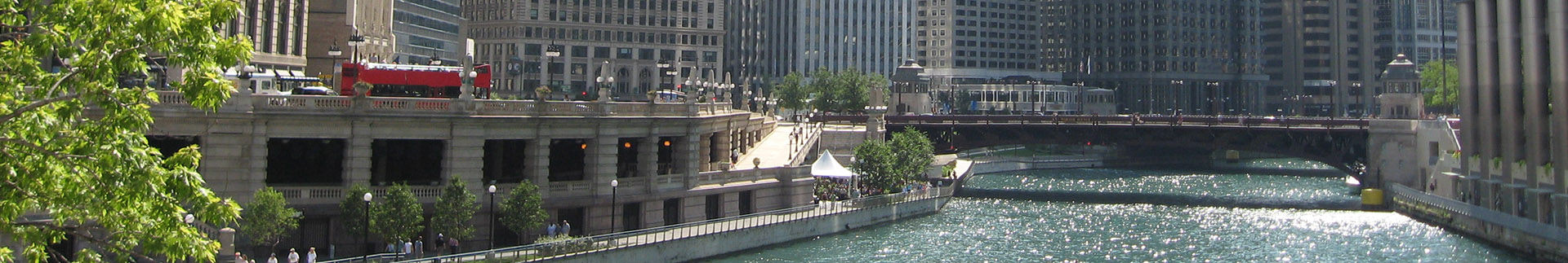 Jumpstreet-Tours-Chicago-Itineraries-Banner-2