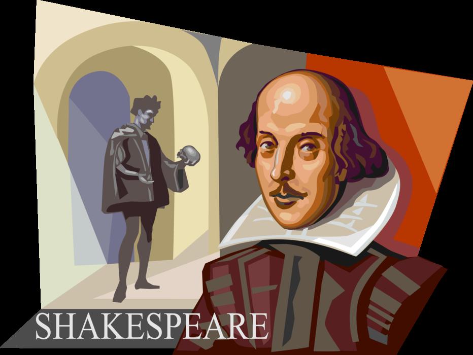 UK_Shakespeare_Logo