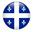 flag-quebec-white