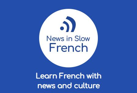 news-in-slow-french-3