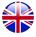 uk_flag_3