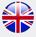 uk_flag_grey_2