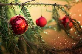 JSED_Blog_Christmas