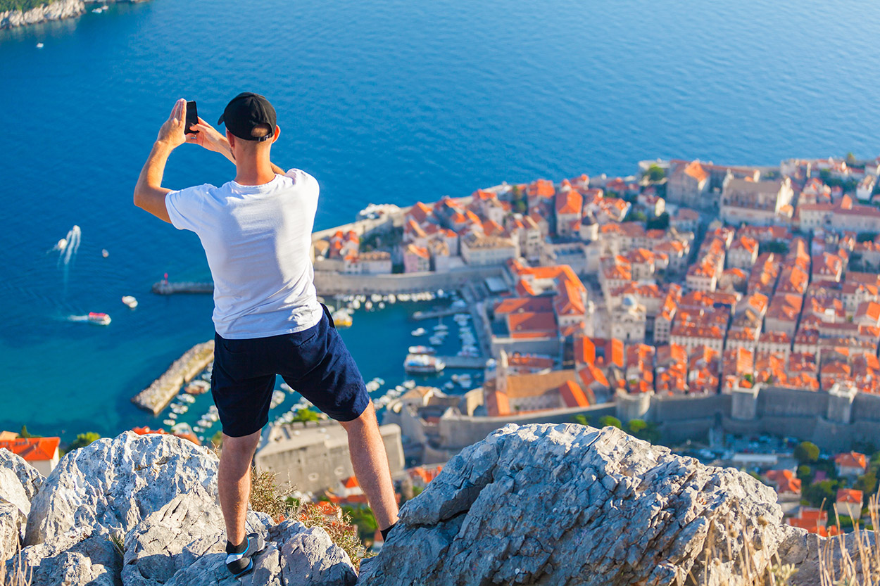 JSED_Europe_Croatia_Youth_Dubrovnik