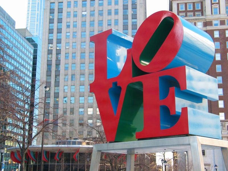 PHI_Landscape_Love Sign