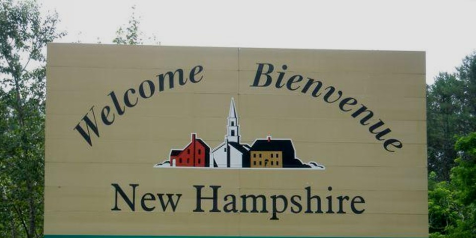new-hampshire-welcome-sign (1)