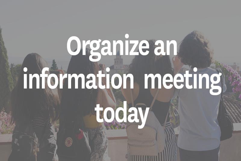 Info Meeting Card_Final