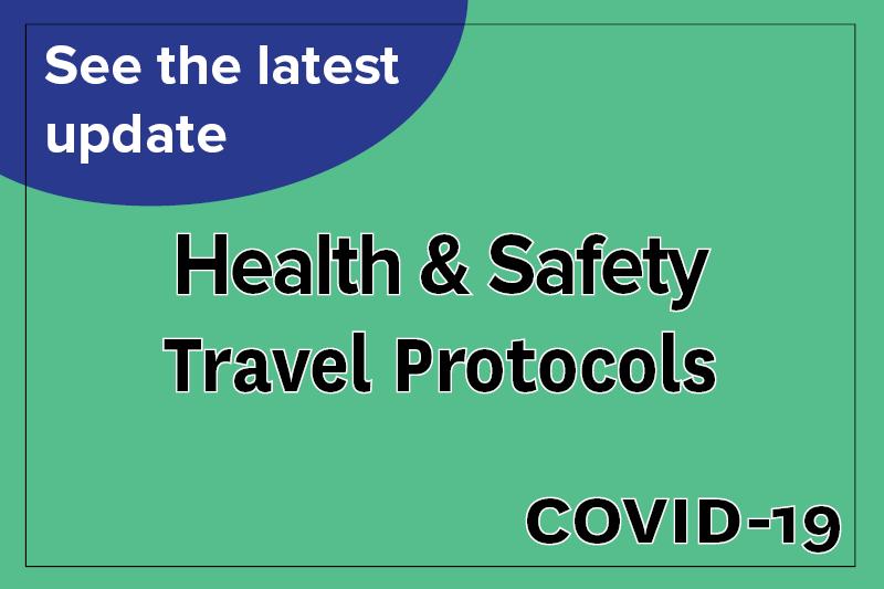 JS_Travel Protocols