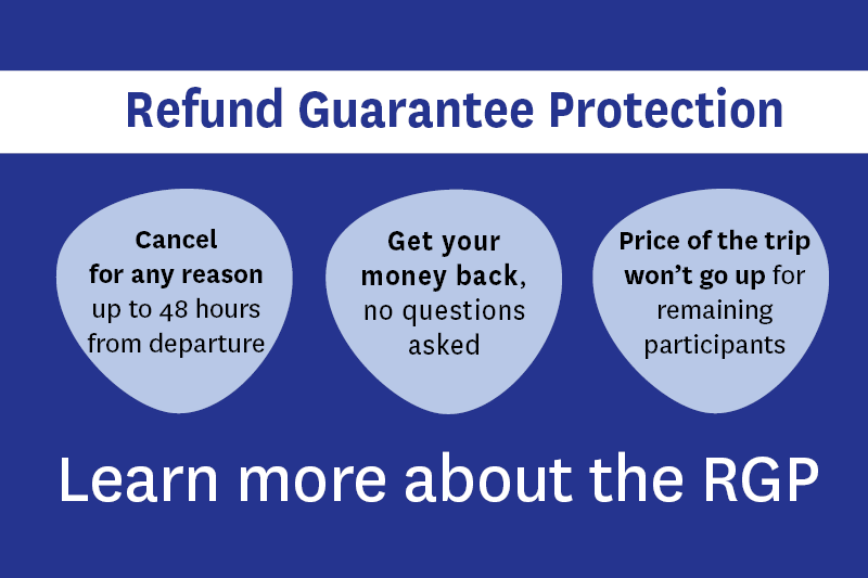 Refund Guarantee Protection Card_Final