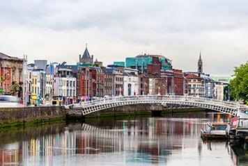 Jumpstreet-Tours-Home-Page-Destination-Ireland