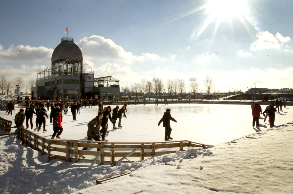 MTL_Youth_Winter_Patin