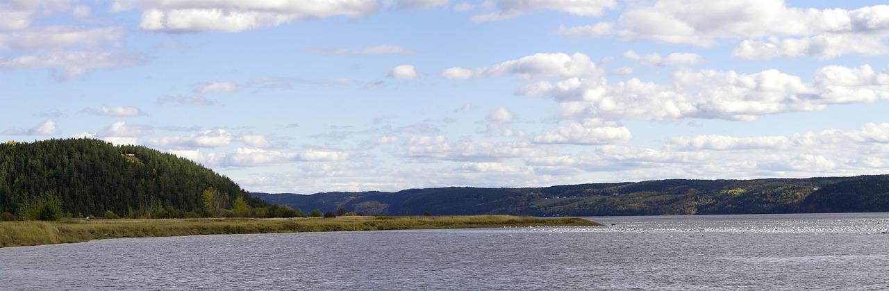 QC_Saguenay_Panorama Lac-St-Jean