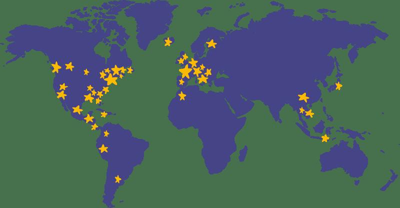 Map js