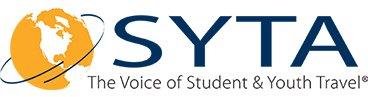 SYTA-8