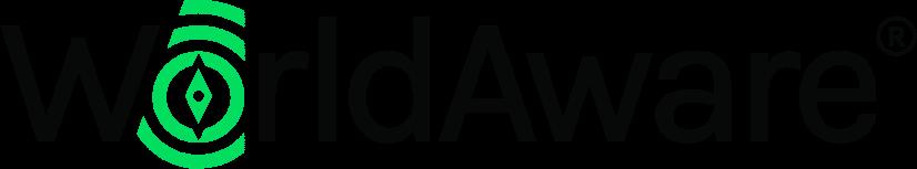 WorldAware-logo-4