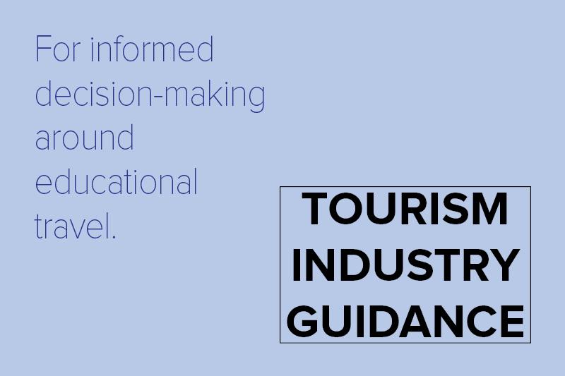 Tourism Insight